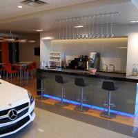 Scottsdale Mercedes Benz