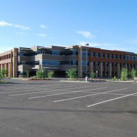 Pima Center III